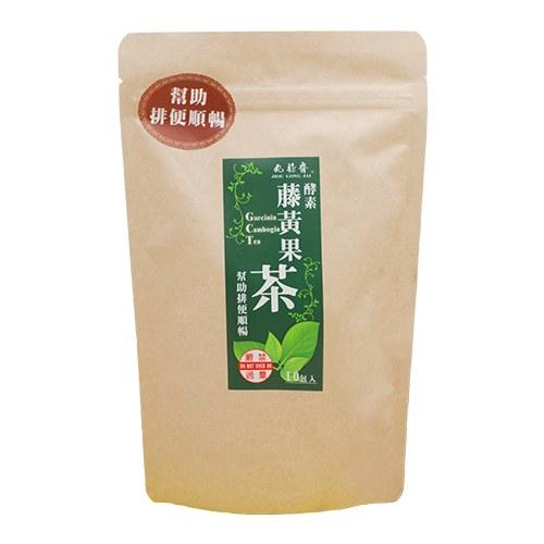藤黃果茶(10入)